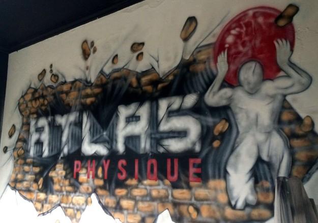 Atlas_Physique_Mural_0316