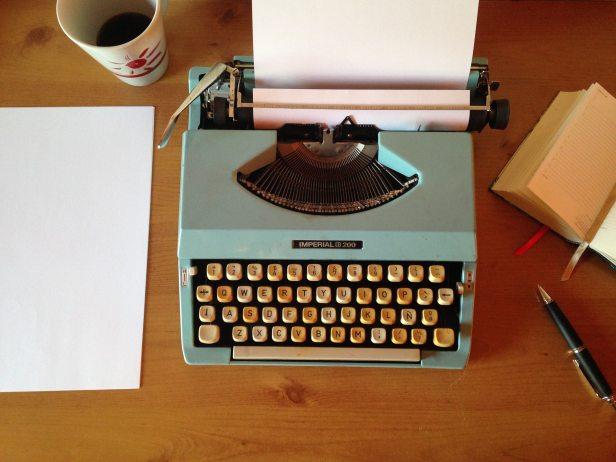 editor_typewriter